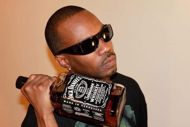 Juicy J talks New Pimp C, Scarface & Hip Hop