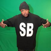 SB-baby-cougnut