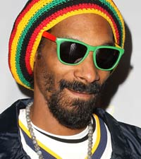 snoop-dogg-200-62812