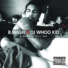 bwash