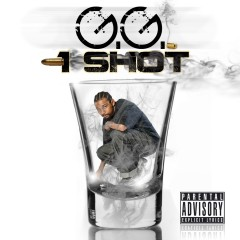 G.G. ft Smoove Da General (CSD) - Bad Bitch