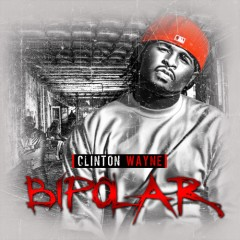 clinton_wayne_cover3