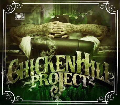 Chicken Hill