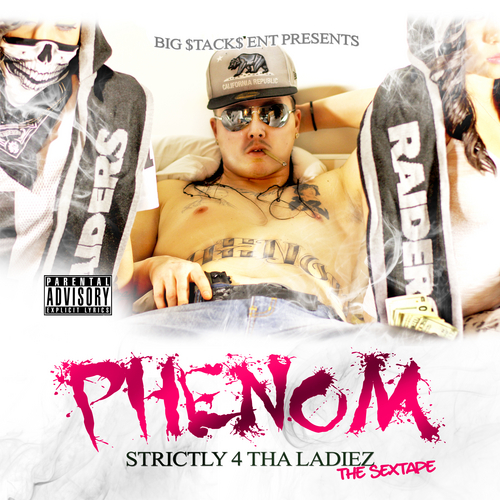 Phenom_Strictly_For_Tha_Ladiez_the_Sextape-front-large