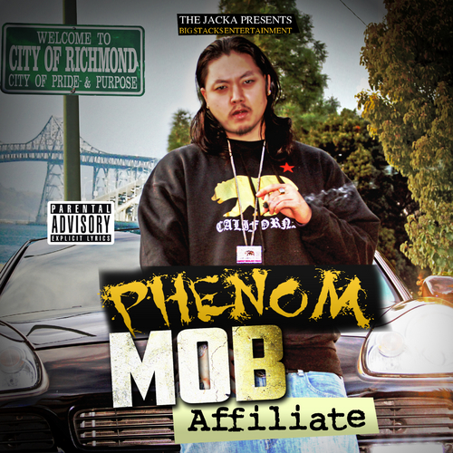 Phenom_The_Jacka_Presents_Mob_Affiliate-front-large