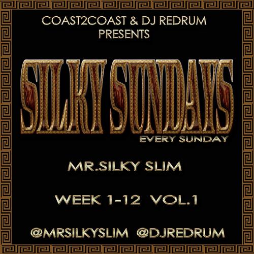 Silky_Slim_Mr_Silky_Slim_Dj_Redrum_Presents_-_Sil-front-large