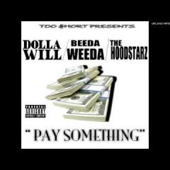 payomething