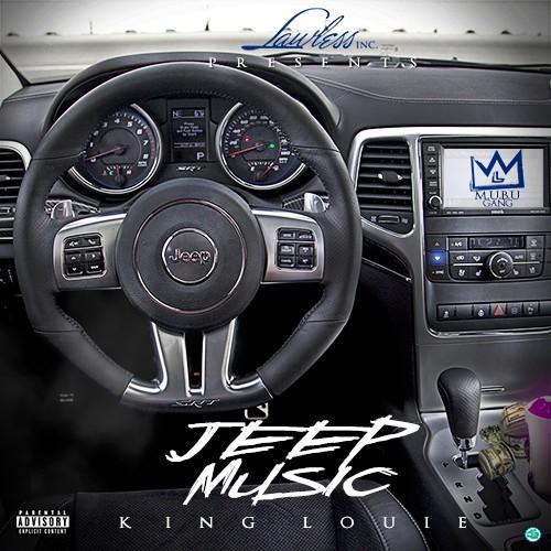 JeepMusic