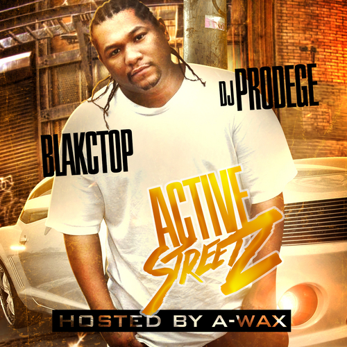 Tone_MrblakctopBlakctop_Active_hosted_by_A-wax-front-large