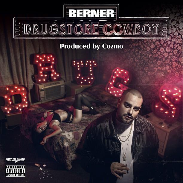 berner-drugstore-cowboy-1