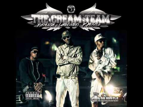 creamteam