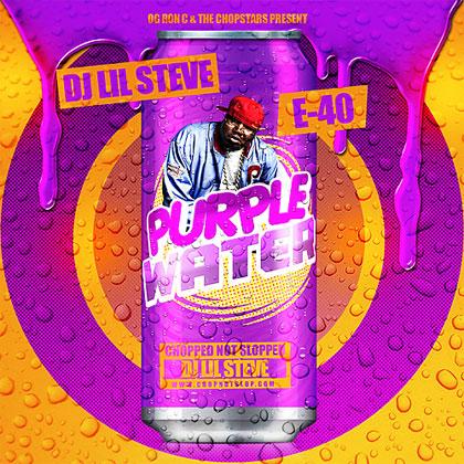 e-40-purple-water-mixtape