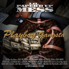 messy-marv-playboy-gangsta-cover