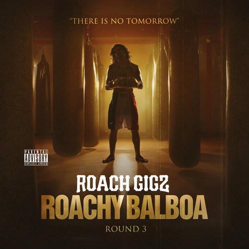 roach-gigz-roachy-balboa