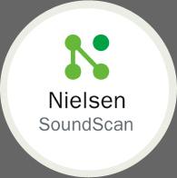 soundscan
