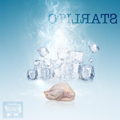 starlito-cold-turkey