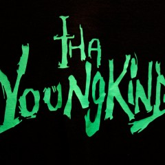 youngkind_01