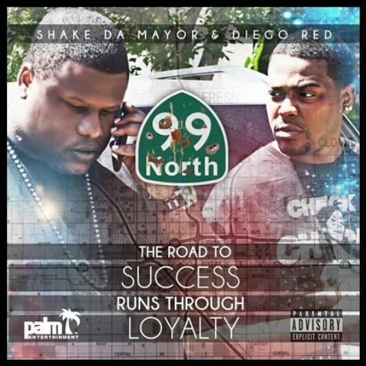 99north