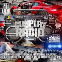 gunplay radio