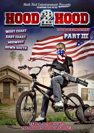 hood2hood-pt3