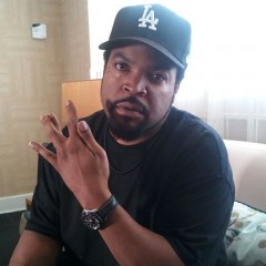 ice-cube-interview-650-430