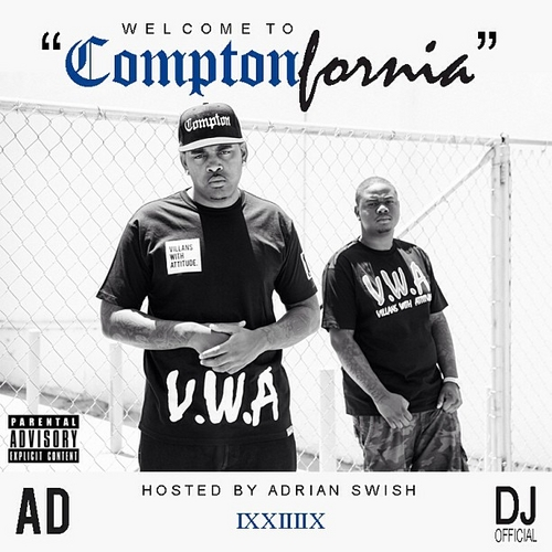 AD_-_Welcome_To_Comptonfornia_Mixtape_Download