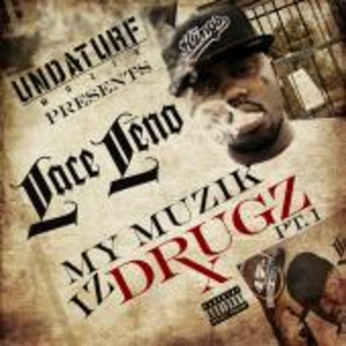 LACE_LENO_My_Muzik_Iz_Drugz_Part_1-front-large