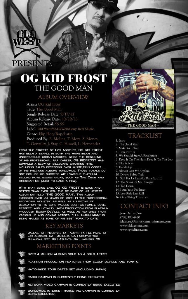 OGKIDFROST_THE_GOODMAN_Onesheet