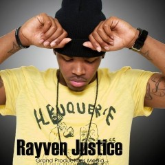 Rayven-Justice-bay-area-singer