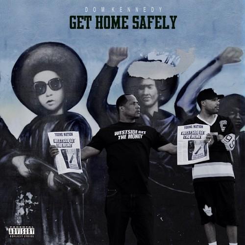 dom_get-home-safely-daleak