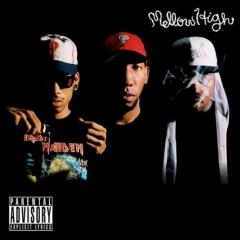 mellowhigh-album-500x499