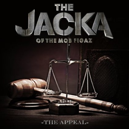 the-jacka-appeal