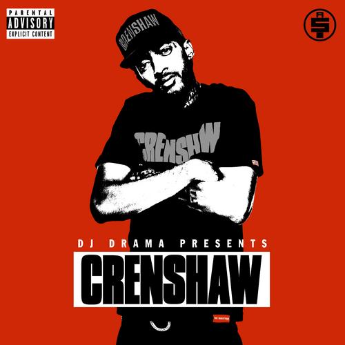 00 - Nipsey_Hussle_Crenshaw-front-large