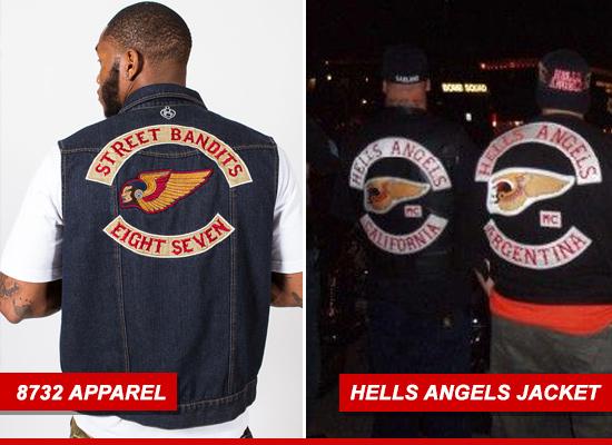 1028-hells-angels-8732-apparel-1