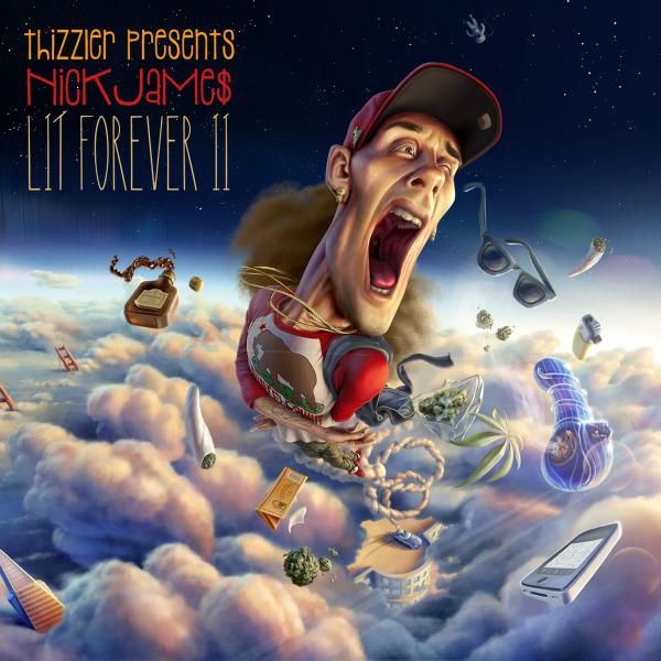 LitForeverII_thizzler