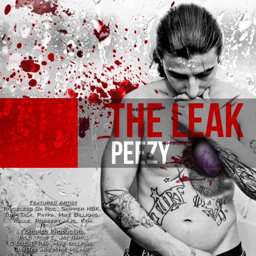 Peezy