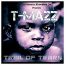 T-MAZZ_Trail_Of_Tears-front