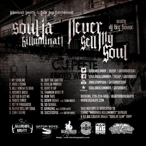 Soulja_Killuminati_Never_Sell_My_Soul-back-large