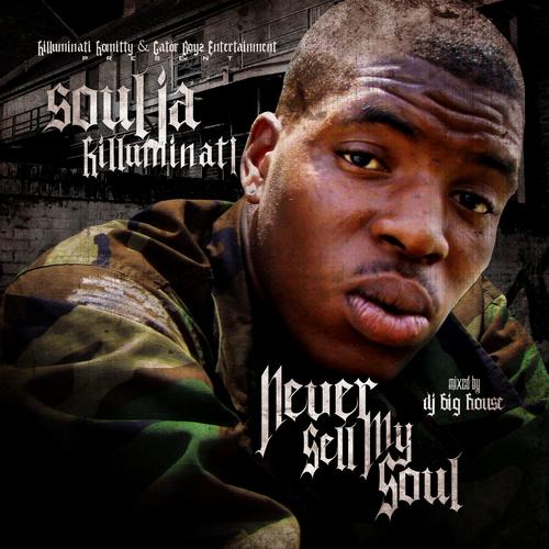 Soulja_Killuminati_Never_Sell_My_Soul-front-large