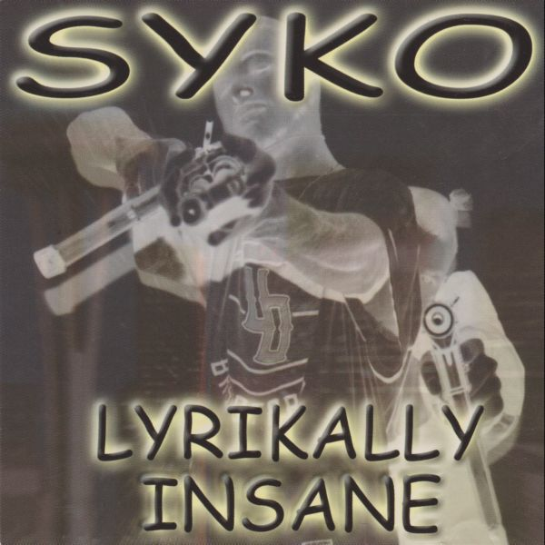 Syko-Lyrikally-Insane-1999-COVER-600x600