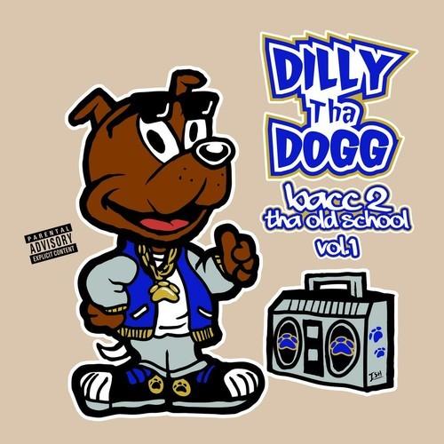 daz_dillinger-bacc2thaoldschoolv1