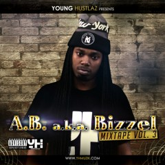 AB_of_YH_Aka_Bizzel_Vol_3-front-large