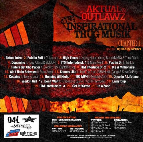 AKTUAL_THE_OUTLAWZ_INSPIRATIONAL_THUG_MUSIK-back-large