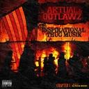 AKTUAL_THE_OUTLAWZ_INSPIRATIONAL_THUG_MUSIK-front
