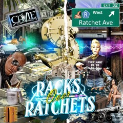 Cavie_Racks_Over_Ratchets_the_Mixtape-front-large