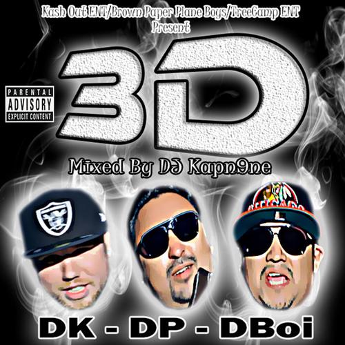 DP_DK_DBoi_3d-front-large