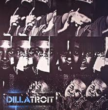 Dillatroit