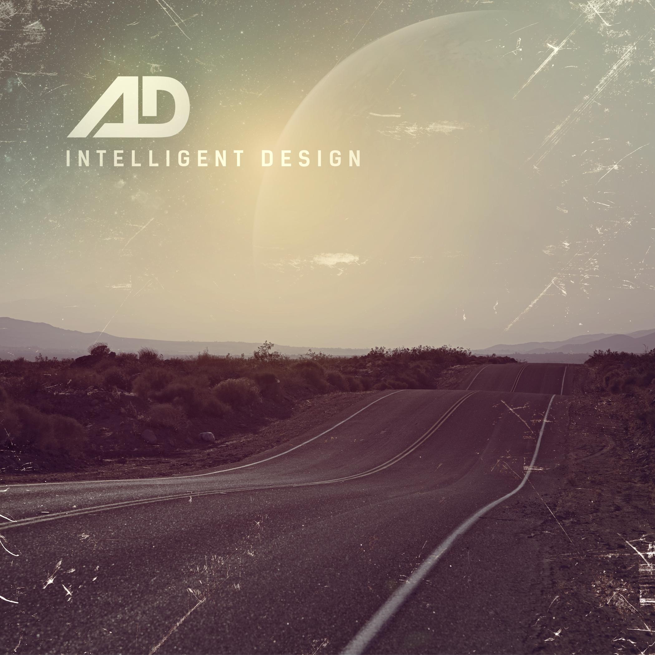 AD - Intelligent Design