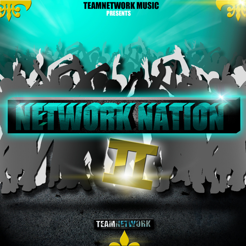 TeamNetwork_San_Quinn_D_Woodz_Jerm_Carter_Da_U-front-large