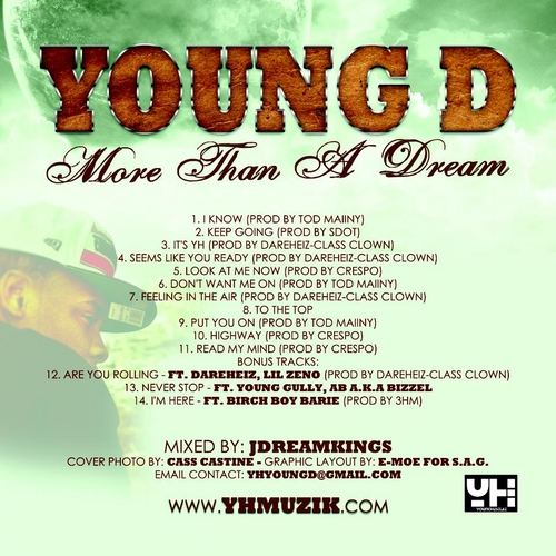 Young_D_More_Than_A_Dream-back-large